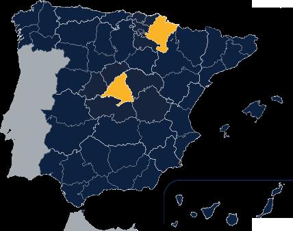 Cuadro Medico Adeslas Sevilla 2018 Pdf